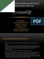 TRABAJO-DE-DEREHO-PENAL.pptx