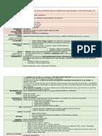 ANALISIS ESCULTORICO.docx