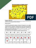 dominoecuacionesprofesorado.pdf