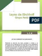 leyesdecorrienteyvoltajedekirchhoff-110211173416-phpapp011