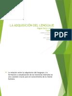 2 LA ADQUISICIÓN DEL LENGUAJE MIGUEL SERRA.pptx