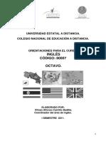 60194869-Ingles-Octavo.pdf