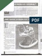 Antologia Completa.pdf