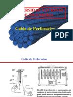 11. Cables de Perforacion 2