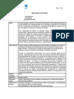 Trocaire TDR Gerente de Programas-20160920-MA-19205