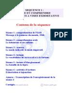 Lire et comprendre des textes.pdf