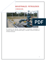 EQUIPOS-INDUDTRIALES-PETROLEROS