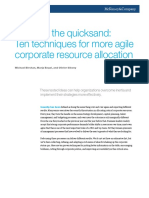 mck_Avoiding the quicksand - corporate resource allocation.pdf