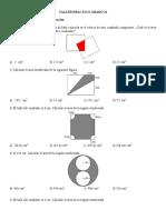 Final Geometria 11 Periodo 3 - Version 1
