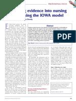 NA70072011-IOWA.pdf
