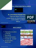 Bloqueos AV - IPN.ppt