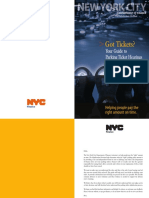 NYCParkingGuide.pdf