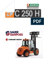 04_C200-250H_SAUER-CARRARO_14-06_ES.pdf