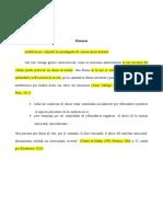 Trabajo Final de Laboratorio IV.docx