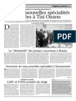 11-7344-fa643b2d.pdf