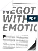08:06 Negotiating with Emotion.pdf