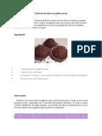 Trufas de chocolate con galletas maría.docx