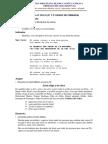 Temas IV Cicl2