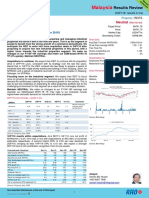 Osk Report My Axis Reit 2qfy16 Results Review 20160805 Rhb MPgL30142660957a3e308480ed