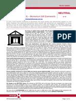 Banking 160801 SU (Kenanga)