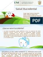 Salud Bucodental.pptx