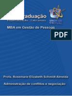 adminstracao_conflitos.pdf