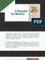 Cartel Popular en México.pptx