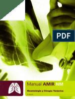 Neumologia AMIR