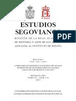 FARELO - obispo portugués exiliado en 1385.pdf