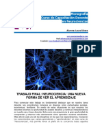 Monografia Neurociencias Laura.andrea.silvera.vargas