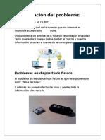 La Nube vs. Dispositivos Fisicos (1)