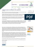 """""""Tapping en ausencia"""" para Alzheimer y otras experiencias.pdf"""