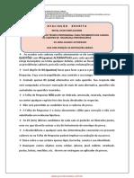 Prova_Primeiro_Grupam_Agen_Penit.pdf