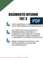 REGIMENTO_INTERNO_TRT3_ESQUEMATIZADO_ATUALIZADO-1-13 (2).pdf