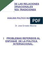TEORIA_DE_LAS_RELACIONES_INTERNACIONALES_PRESENTACION_POWERPOINT_ (1).ppt