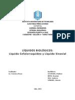 235766139 Bioquimica Liquidos Biologicos