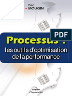 Processus_-_les_outi.pdf