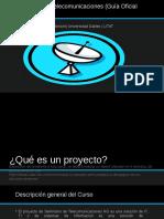 Seminario de Telecomunicaciones2016.pdf