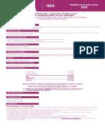 20160913_175652_16_telecomunicaciones_de_nueva_generacion_pe2013_tri4-16.pdf