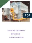 cours-chaudières.pdf