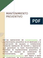 MANTENIMIENTO PREVENTIVO_002