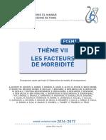 PCEM1-THEME-VII-2016.pdf