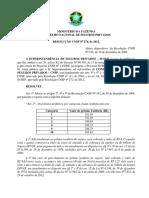 Resolucao-CNSP-274-de-2012
