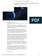 El Hubble detecta un planeta con dos soles a 8.pdf