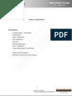 6820-GEM-LIBRO N° 6 Geometría II (2016) - SA 7%.pdf