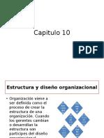 Capitulo 10 diapositivas.pptx
