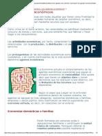agentes economicos.pdf