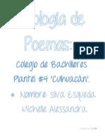Poemas 1