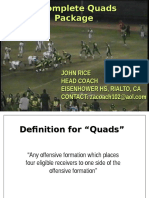 Quads-Offense-Eisenhower-HS (1).ppt