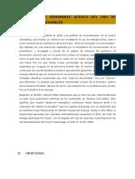 Practica Nº 05 Ecologia